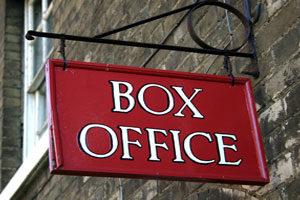 box-office2